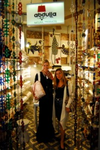 Design Shopping in Istanbul