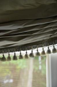 LS: Rosslyn Window Treatment (closeup)